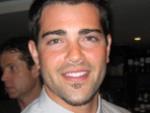 Jesse Metcalfe: Hält um die Hand seiner Freundin an