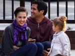 Jessica Alba: Ihre Tochter bekommt ein Geschwisterchen