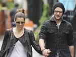 Timberlake und Biel: Riesige Hochzeit geplant