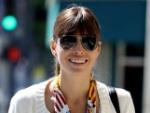 Jessica Biel: Kommt bald das Timberlake-Baby?