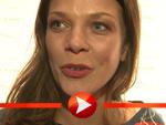 Jessica Schwarz beichtet Verkehrssünden