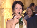 Jessica Schwarz: Ihre Romy wurde nominiert
