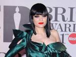 Jessie J: Haare ab für den guten Zweck