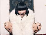 Jessie J: Steht auf sich selbst