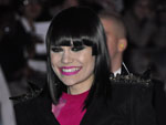 Jessie J: Glücklich mit neuer Platte