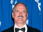 John Cleese: Wurde gemobbt