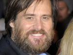 Jim Carrey: Lebt bald mit Mr. Poppers Pinguinen