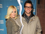 Jenny McCarthy: Single-Dasein ist toll