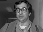 Rock-Fotograf Jim Marshall: Mit 74 Jahren gestorben