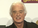 Jimmy Page: Will inspirieren