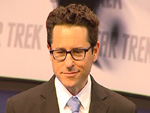 J.J. Abrams: In Sorge um Tom Cruise