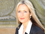 Joanne K. Rowling: Harry-Potter-Autorin zum Ritter geschlagen