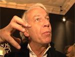 Prof. Dr. Jo Groebel über die Königshäuser: In Schweden geht endlich die Post ab!