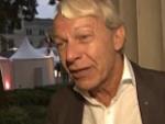 Jo Groebel: Politiker haben sich den Urlaub verdient