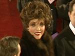 """Joan Collins: Wird """"Verbotene Liebe""""-Star"""