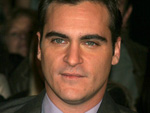 Joaquin Phoenix: Wird er zu John Belushi?