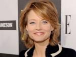 Jodie Foster: Im Designer-Zwirn auf der Kinoleinwand