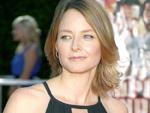 Jodie Foster: Retterin für Jamie Lee Curtis
