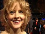 Jodie Foster: Fürchtet negative Publicity durch Mel Gibson?