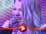 Joelina Drews: Performt ihre erste Single 'Trendsetter'