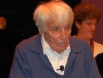Jopi Heesters: Trauer um seinen Schwiegersohn
