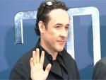 John Cusack, Adrien Brody und Jackie Chan: Historische Action