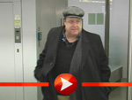 John Goodman in Berlin