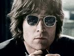 John Lennon: Mantel zu ersteigern