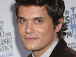 John Mayer: Genießt zweite Chance im Leben