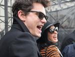 Katy Perry: Läuft da wieder was mit John Mayer?
