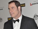 John Travolta: Wird für Lebenswerk geehrt