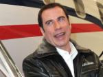 John Travolta: Weiterer Mann bezichtigt ihn der sexuellen Belästigung