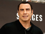 John Travolta: Frauenrolle kein Problem