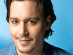 Johnny Depp: Will mit Vanessa Paradis vor die Kamera