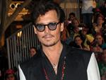 Johnny Depp: Erfüllt Herzenswünsche