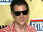 "Johnny Knoxville: Feiert in ""Sick Day"" krank"