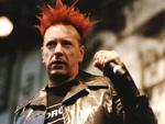Sex Pistols: Neuauflage von Never Mind The Bollocks – Here's The Sex Pistols