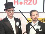 Joko & Klaas: Exklusiv bei ProSieben
