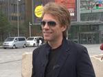 Bon Jovi: 400 Milliarden-Kläger lässt nicht locker
