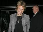 Jon Bon Jovi: Beißt die Zähne zusammen
