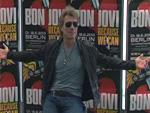 Jon Bon Jovi: Hat ein Date mit dem Berliner Olympiastadion