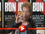 Das können wir von der neuen Bon Jovi Tour erwarten