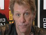 Jon Bon Jovi: Von Twitter und Co. genervt
