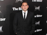 Jonah Hill: Mini-Gage für Oscar-nominierten Film