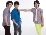 Camp Rock 2 kommt: Die Jonas Brothers und Demi Lovato sind wieder dabei