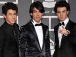 Jonas Brothers: Ende offiziell bekanntgegeben