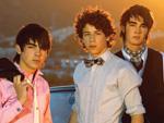 Nick Jonas plant Karriere: Von den Jonas Brothers zum Präsidenten