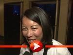 Minh Khai Phan-Thi fragt sich, was man gegen Gewalt tun kann