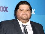 Jorge Garcia: Sucht gute Comedy-Rollen