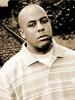 Jonesmann: Newcomer mit Rap-Power